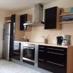 Appartement Kaiserblick in Ellmau - Küche
