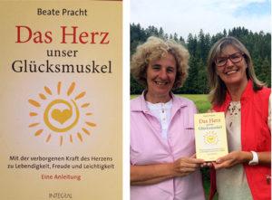 beate-pracht-buch-3