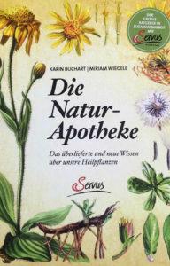 karin-buchart-naturapotheke