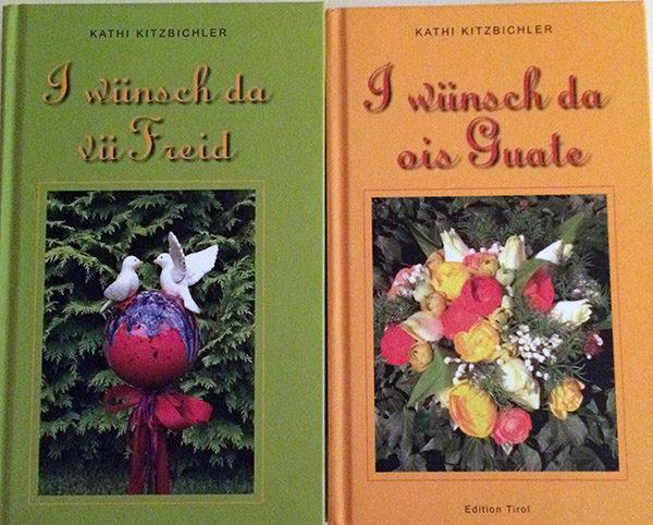 kathi-kitzbichler-buch-2
