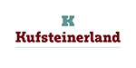 Kufsteinerland