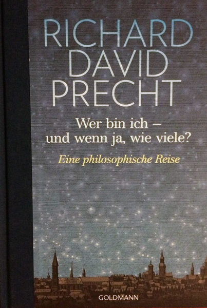 richard-david-precht-buch1