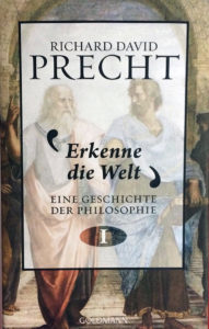richard-david-precht-buch2