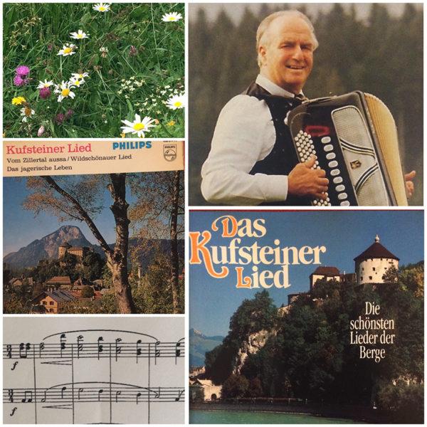 Gaby Schuler Austria Guide Themenführung Kufstein